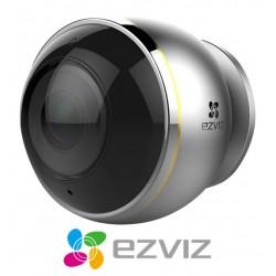 Dôme Mini Pano EZVIZ - IP -...