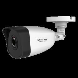 Caméra B140H HIKVISION - IP...