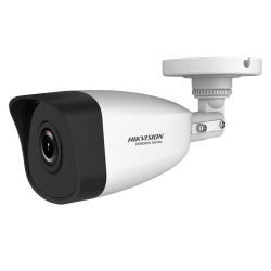 Caméra B140H-M HIKVISION -...