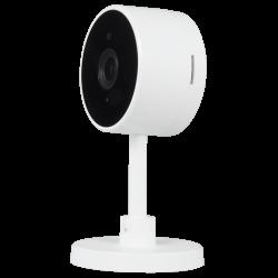 Caméra IPC-I1 NIVIAN -...