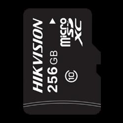 HIKVISION - Carte mémoire...