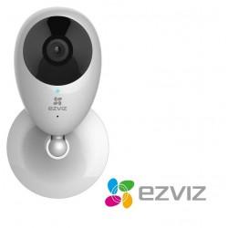 Caméra Mini O EZVIZ - IP -...
