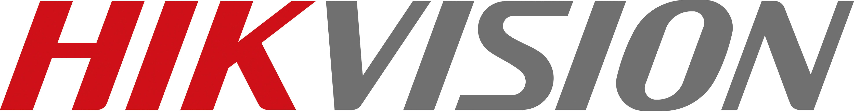 Hikvision Logo .jpg