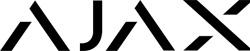 logo-ajax.jpg