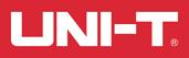 logo-nivian-videosurveillance-small.jpg